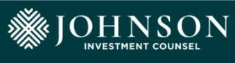 Johnson Investment Council