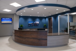 Read more about the article New Design Trends to Traditional Banking within the Cincinnati Market