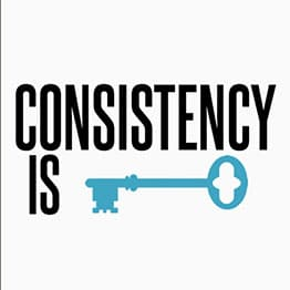 Read more about the article Financial Brand Consistency in the Physical and Digital Space